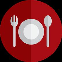 Restaurant Simon`s